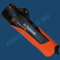 Подводный фонарь Lumen X6 3