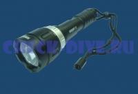 Подводный фонарь Sargan Беркут  7