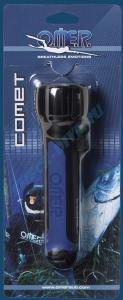 Подводный фонарь Comet O.ME.R. 3