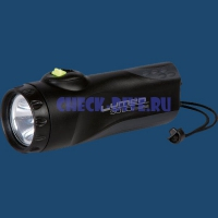 Фонарь Aqualung Lumen Solo Led  1