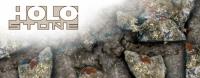 Гидрокостюм Omer Holo Stone 7мм 2