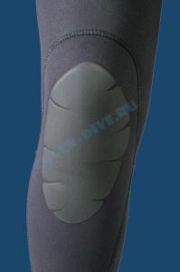 Гидрокостюм Scorpena A3 Yamamoto 5 мм 5