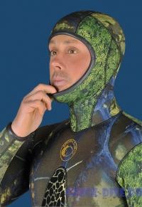 Sporacub куртка Baltiс 9 мм 2
