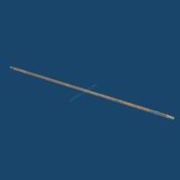Гарпун для пневматического ружья 8мм 1