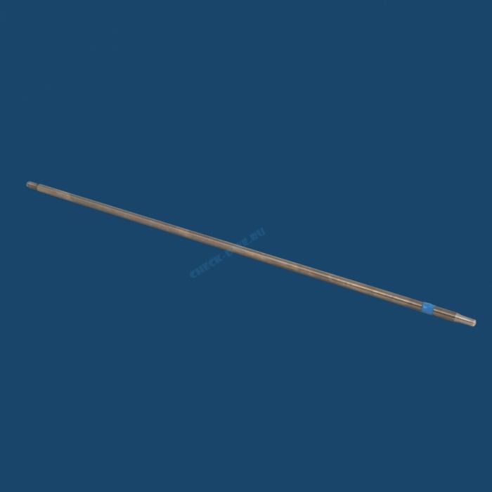 Гарпун для пневматического ружья 8мм