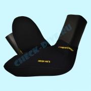 Носки NewDeep 5мм с обтюрацией