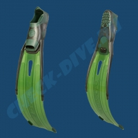 Ласты Sporasub Spitfire Kelp 2