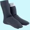 Носки Omer Titanium 3мм