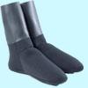 Носки Omer 5мм