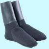 Носки Omer 3мм