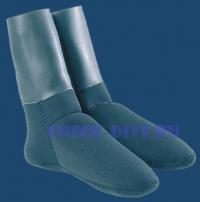 Носки Omer 3мм 1