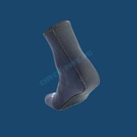 Носки Sargan Аргази 9 мм 3