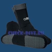 Носки Omer Titanium 1.5мм 1
