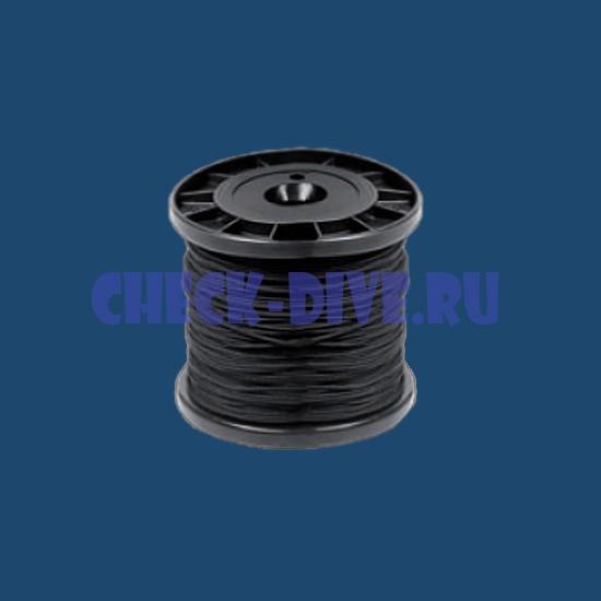 Omer - Линь нейлон (d:1.5mm)