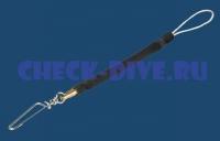 Амортизатор линя с карабином 1152 1
