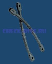 Резиновый амортизатор линя 1149 1