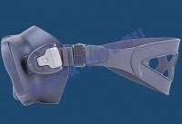 Маска для подводной охоты Sargan Сивуч  4
