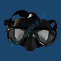 Sporasub маска Mystic 2