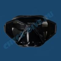 Маска Seac Sub L70 1