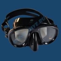 Набор для подводной охоты Tana 3