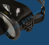 Набор для подводной охоты Tana 5