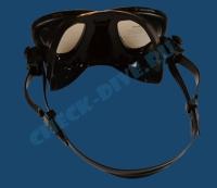 Набор для подводной охоты Tana 4