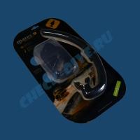 Набор для подводной охоты Tana 1
