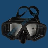 Маска для подводной охоты Sargan Селигер 1