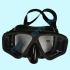 Маска для подводной охоты Sargan Селигер