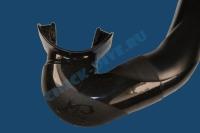 Трубка для подводной охоты Slalom 4