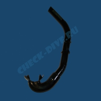 Трубка Scorpena C 3