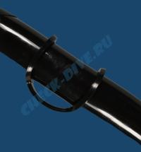 Трубка Scorpena C 4
