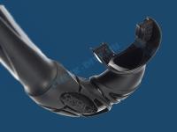 Трубка для подводной охоты Волга 2