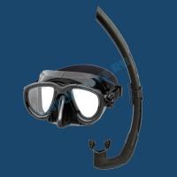 Набор для подводной охоты Tana 2