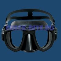 Маска для подводной охоты Aries 39 1