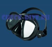 Маска для подводной охоты Scorpena A 1