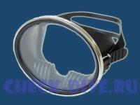 Маска резиновая Super Compensator 1