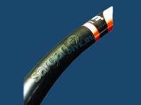 Трубка для подводной охоты Сталкер 2