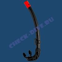 Трубка для подводной охоты Сарган Сивуч 3