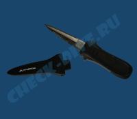 Нож Scorpena A+ 1