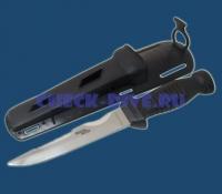 Нож водолазный Medio 1