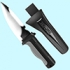 Нож водолазный Wanted 1400