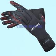 Перчатки Oceanic Mako