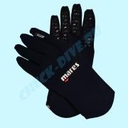 Перчатки Mares Flexa Classic 3мм