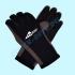 Перчатки Akvilon Preshap 3мм