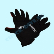 Перчатки Seac Sub Spyder лайкра