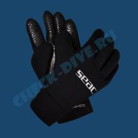 Перчатки Stretch 500, 5 мм 1
