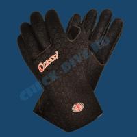 Перчатки Cressi High Stretch 3,5 мм 3