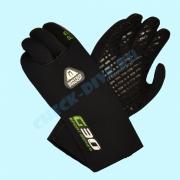 Перчатки Waterproof G30 2.5мм