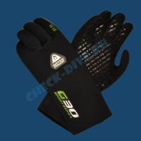 Перчатки Waterproof G30 2.5мм 1